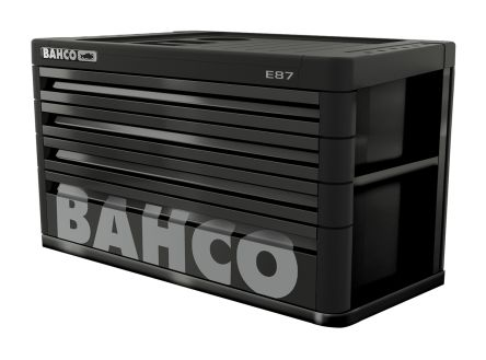 4 drawer Tool Chest, 406mm x 693mm x 510mm product photo