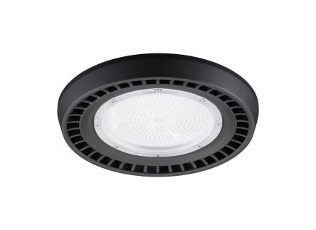 Sylvania Integrated LED High Bay Lighting, 150 W, Dimmable