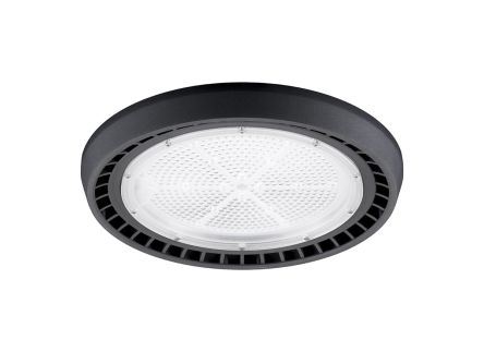 Sylvania Integrated LED High Bay Lighting, 200 W, Dimmable