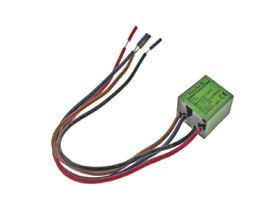 RS PRO Constant Current LED Driver 5W