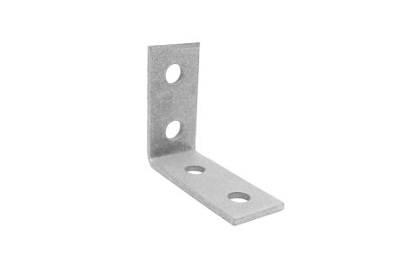 4 Hole Angle Bracket product photo
