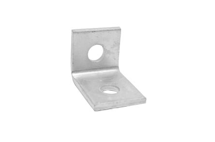 2 Hole Angle Bracket product photo