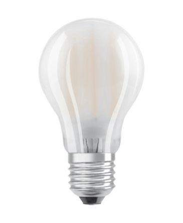 PHILIPS GLS LED BULB COREPRO Non Dim 13-100W A60 E27 2700k Warm LIGHT LAMP