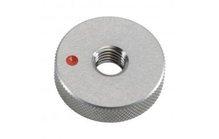 No-Go Ring Gauge M18