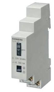 Timer Light Switch, 230 V ac product photo