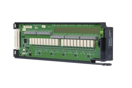 DAQM903A Data Acquisition 20-Channel Multiplexer for DAQ970 Data Acquisition System product photo