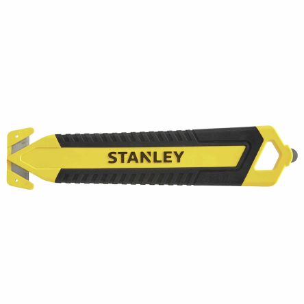 Stanley Strap Cutting Safety Knife