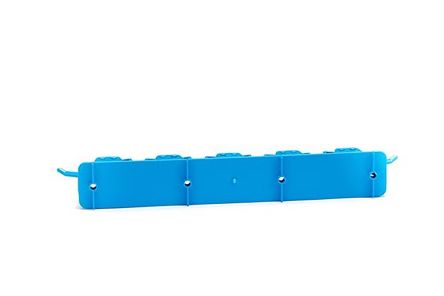 Tool Flex Wall bracket, 4-6 Products, Bl product photo