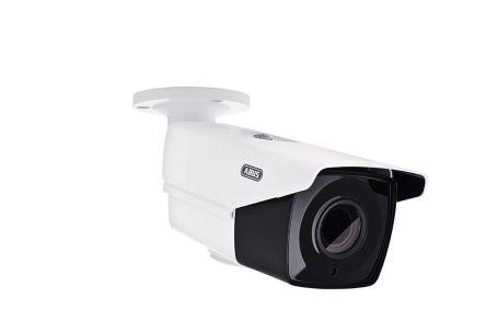 ABUS Analogue Indoor, Outdoor IR CCTV Camera, 1920 x 1080 pixels Resolution, IP67