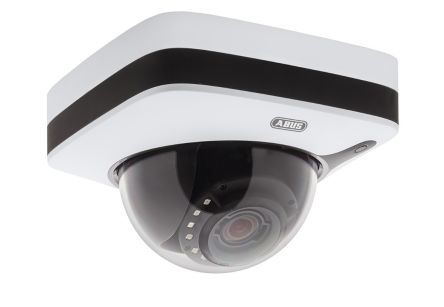 Abus Network Outdoor IR CCTV Camera, 1920 x 1080 pixels Resolution, IP67 product photo