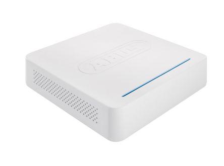 ABUS TVVR33005 CCTV Digital Video Recorder
