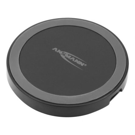 WiLine Smart Wireless Charger