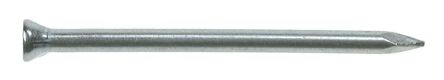 RS PRO Nails 100mm x 3.5mm;