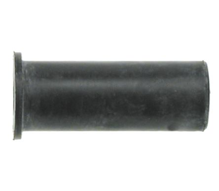 Anchor Bolt with 10mm fixing hole diameter product photo