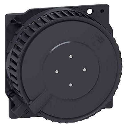 Schneider Electric Enclosure Fan Module, 550m³/h, 223mm, ClimaSys, 230 V ac