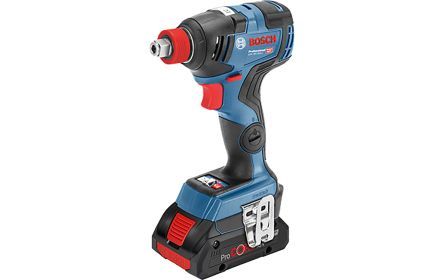 GDX18V-200C Impact Wrench tool only