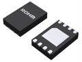 ROHM BU9873NUX-TTR, Real Time Clock (RTC) Serial-I2C, 8-Pin VSON008X2030