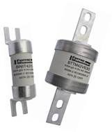 Mersen 63A Neutral Link for F2 Fuses