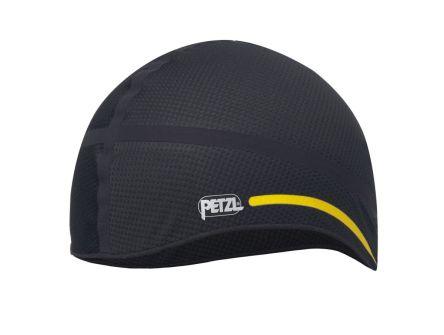 Petzl Black/Yellow Helmet & Hard Hat
