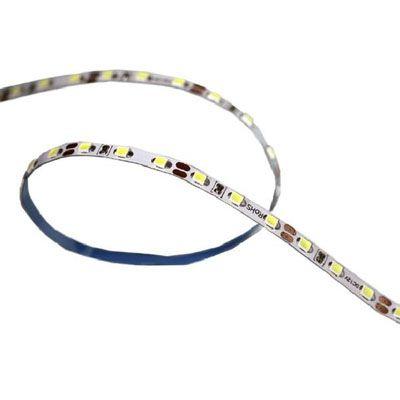 White LED Flex Ribbon,12V, 5mm x 5m product photo