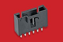 1 Rows Wire-To-Board Connector 22-28-0360 KK 254 42227 Series Pack of 20 2.54 mm Header 36 Contacts 22-28-0360 Through Hole