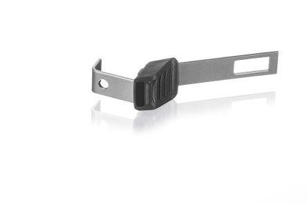Jokari 79016 Устройство для зачистки концов кабеля