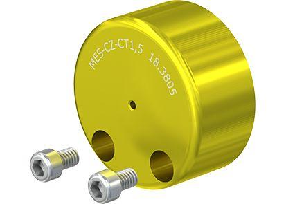 Multi Contact, MES-CZ-CT1,5Locator