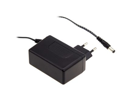 AC/DC Adapters | RS Components