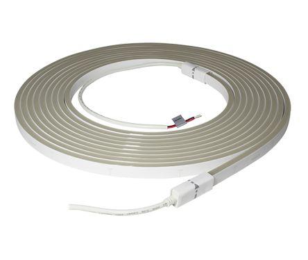 Lineo 5m Cool White 24V LED kit