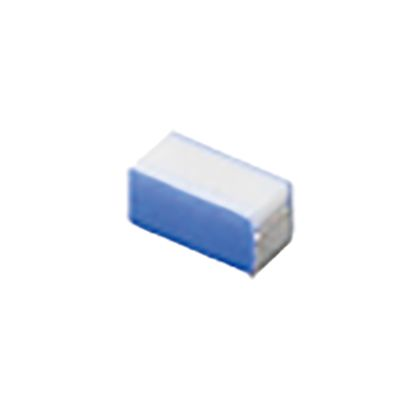 Murata LQP03TQ Series 1.2 nH ±0.1nH Multilayer SMD Inductor, 0603 Case, SRF: >20000MHz Q: 17 800mA dc 80mΩ Rdc