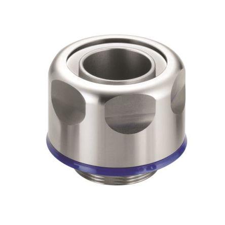 ABB SPL 316 Stainless Steel Liquid Tight Conduit M40
