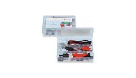 Schutzinger Comprehensive Testing Tool Kit, For Use With SKPS 6780 Ni, SPS 2381 Ni