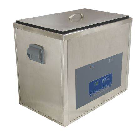Ultrasonic Cleaning Tank, 36L product photo