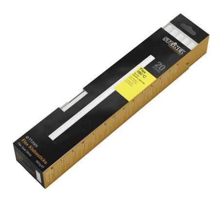 Glue sticks 11mm flex 600g product photo