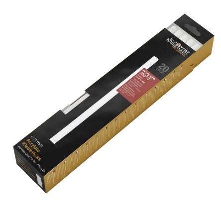 Glue sticks acrylate 11mm 600g