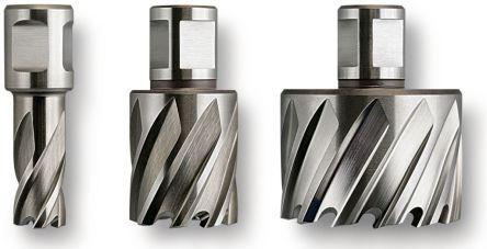 FEIN HSS 24mm Cutting Diameter Magnetic Drilling Hole Cutter