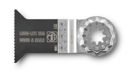 E-Cut long-life saw blade SL 50X50