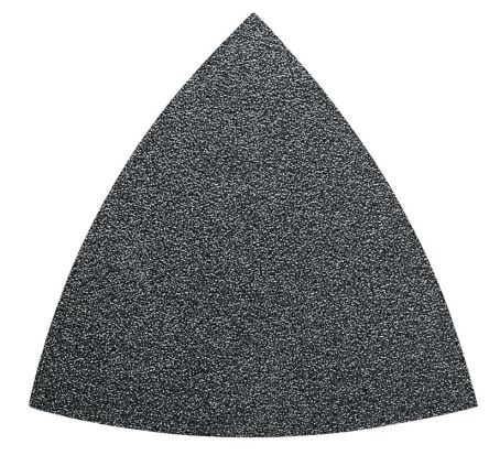 FEIN Aluminium Oxide Sanding Sheet, 120 Grit