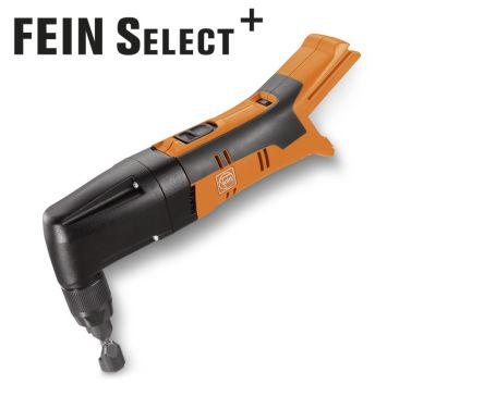 FEIN ABLK 18 1.3 TE Select Cordless Multi Cutter Blades