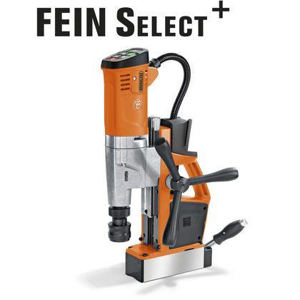 FEIN 71700262000 18V Magnetic Base Drill