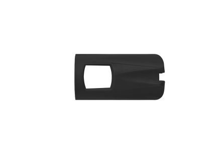 Schutzinger Clip, For Use With Safety Measuring Lead MSFK A441
