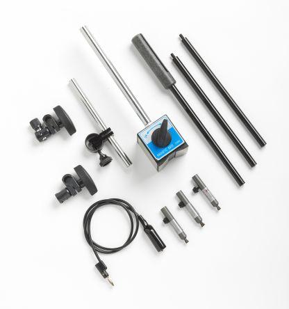 Fluke SVS-500 Oscilloscope Probe, For Use With MDA-500