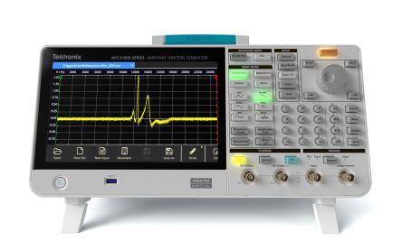 Tektronix AFG31152 AFG31000 Function Generator & Counter 150MHz