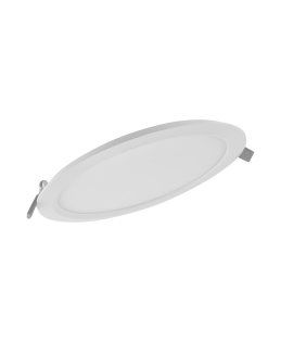 LEDVANCE DL SLIM DN 210 18 W LED Downlight, 220 → 240 V, 6500K