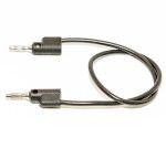 Mueller ElectricMultimeter Test Lead BU-PB12-0 Test Lead