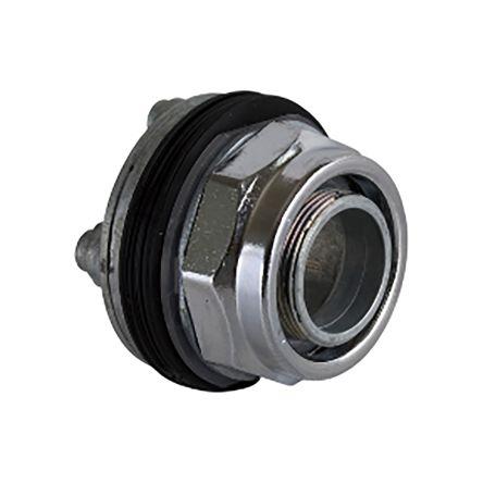 Schneider Electric Harmony 9001K Series, Pilot Light Head, 30mm Cutout