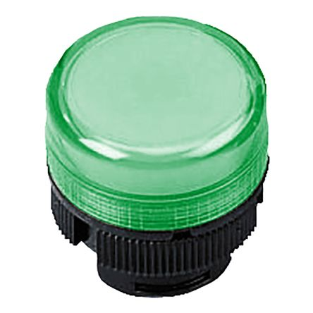 Schneider Electric Harmony Series, Green Pilot Light Head