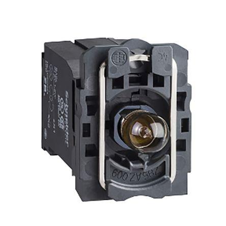Schneider Electric Harmony XB5 Series, Pilot Light Head