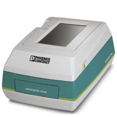 Phoenix Contact Label Printer