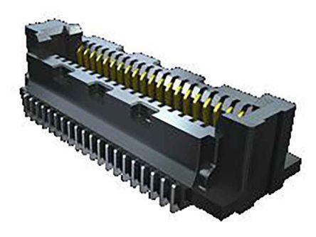 SS5-80-3.50-L-D-K-TR